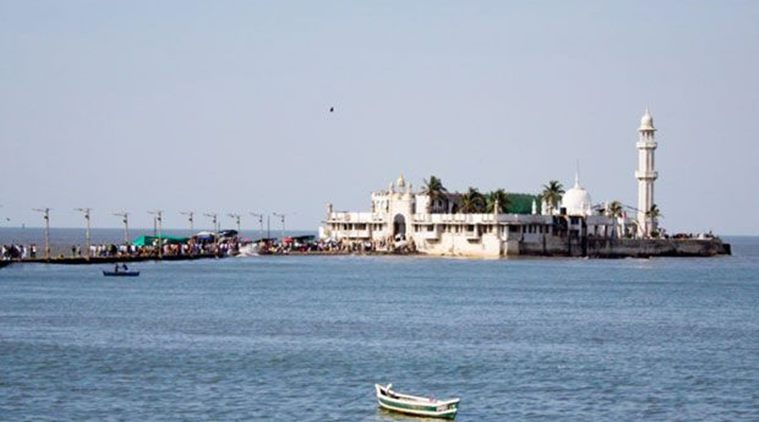 What the Haji Ali Victory Means for India's Women
