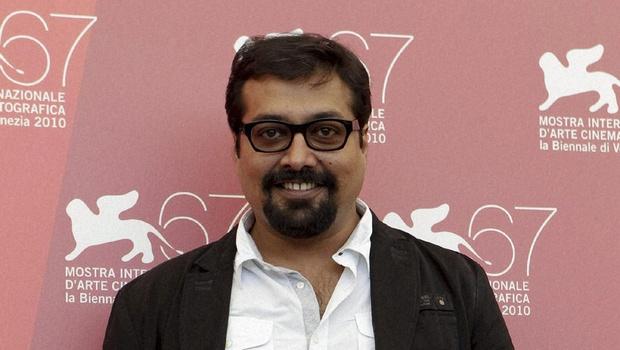 Director Vikas Bahl Sends Legal Notices to Anurag Kashyap and Vikramaditya Motwane