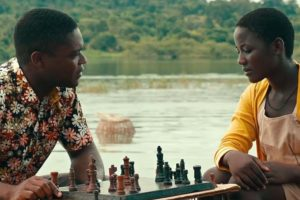 A still from Mira Nair's Queen of Katwe