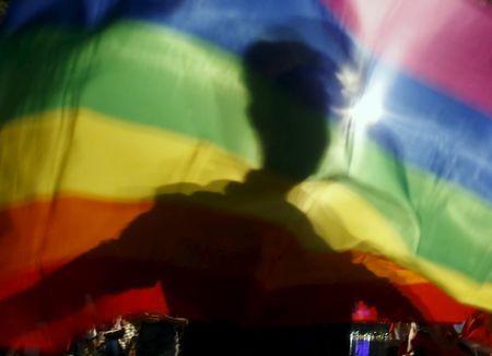 The Gender Beat: France Scraps Sterilisation Law For Transgenders; Wide Gender Gap In Technology Use In India