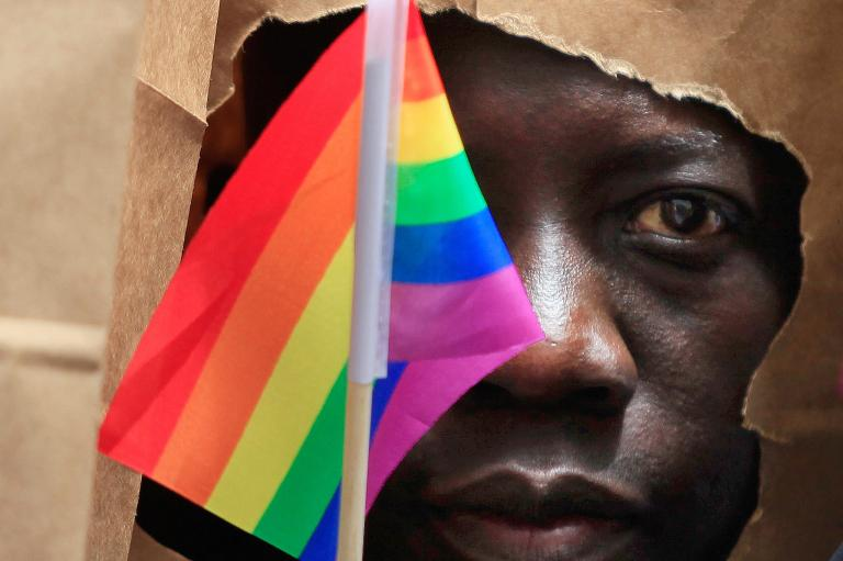 How Britain's Colonial Legacy Still Influences LGBTQ Rights in the World