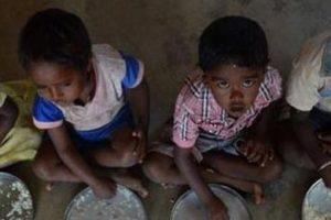 malnourishment_pti1