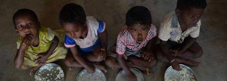 Poor Implementation of Schemes Behind Malnutrition Deaths in Maharashtra's Palghar