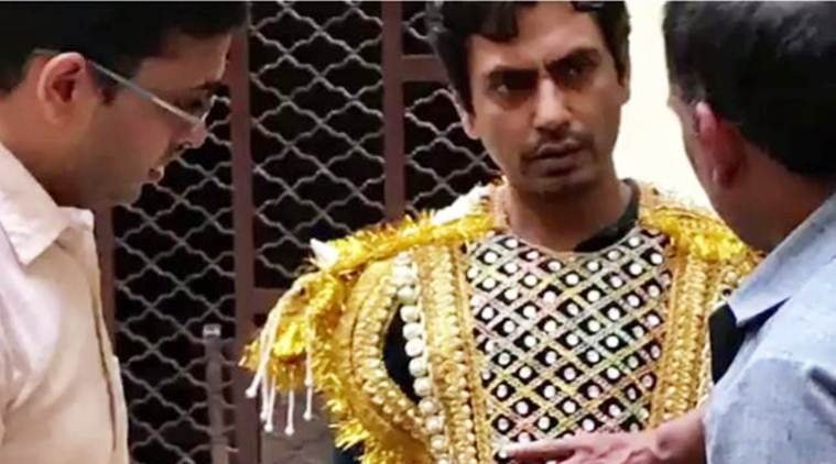 Objectors to Nawazuddin's Participation in Ram Leela are Ignorant of India's Pluralistic Traditions