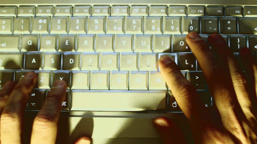 Internet Censorship: Making the Hidden Visible