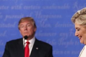third-debate-cropped