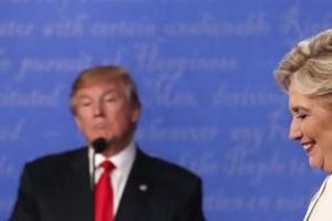 third-debate-cropped