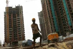urbanisation-india_reuters1