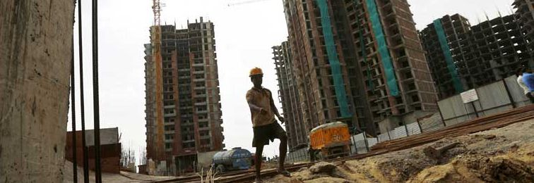 With UN's Roadmap to Urbanisation in Hand, It Is Time for India to Transform Its Urban Policy