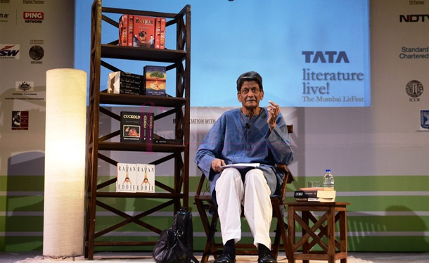 Tata Literature Festival Releases Longlists for Five Book Awards