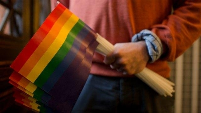 The False Link Between Article 370 and Queer Rights