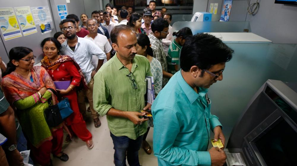 Image result for Indian ATM's