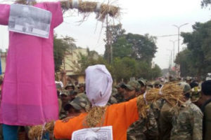 effigies-burnt-nandini-sundar_special-arrangement-carousel