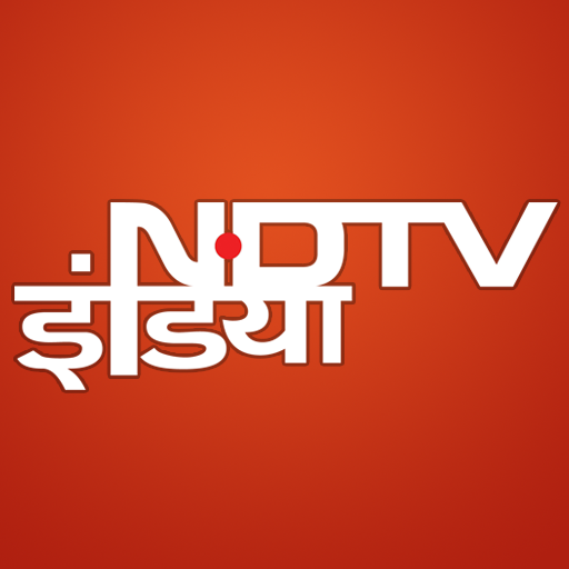 Editors Guild Slams Ban on NDTV India, Says it Violates Freedom of Media