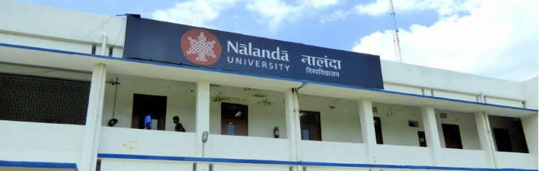 Exclusive: Nalanda Mentors Group Dissolved, VC's Second Extension Denied