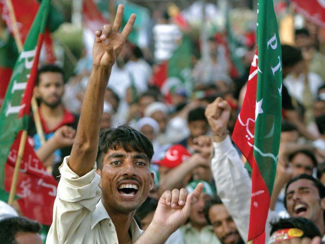 pti-support-photo-reuters-640x480