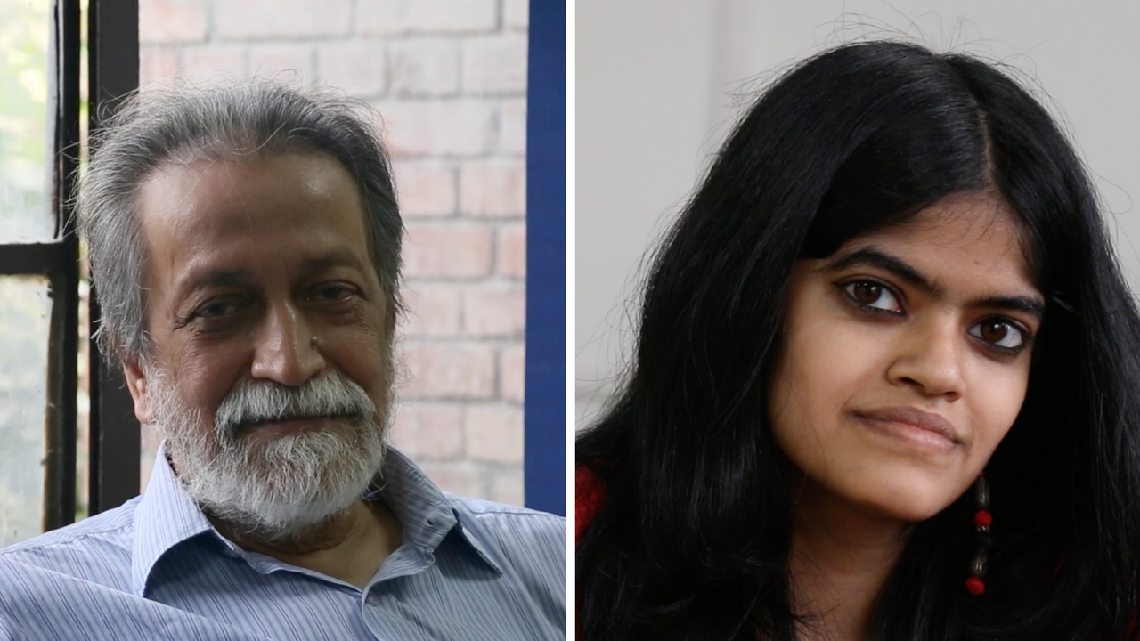 Decision to Demonetise Currency Shows They Don't Understand Capitalism: Prabhat Patnaik
