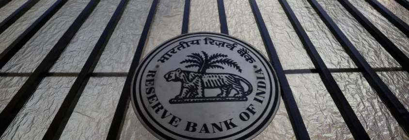 RBI's Economy Assessment Doesn't Tell Us Why Holding Rates is the Best Option