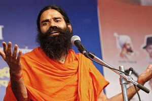 ramdev-photo-pti