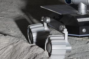 rover-copy