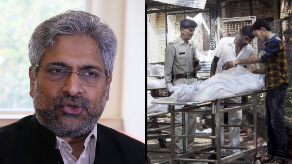 Watch: Bhopal Encounter – What We Know and What We Don't