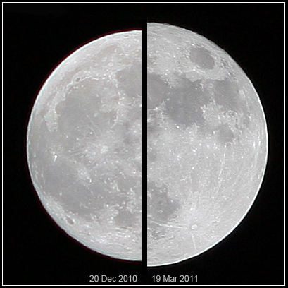 Tonight's Supermoon Will Be the Biggest in 68 Years – a Watcher's Guide
