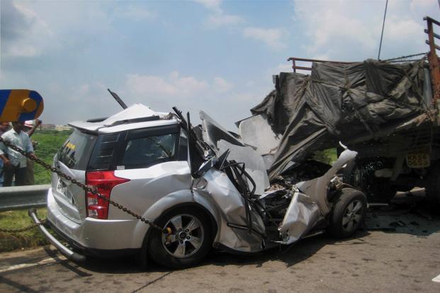 Karnataka Drafts Good Samaritan Bill to Protect Those Who Help Road Accident Victims
