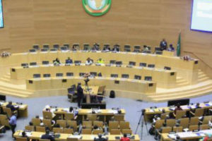 african-union-oct-2013-reuters-carousel
