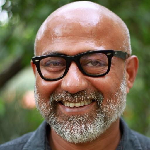 Akshaya Mukul