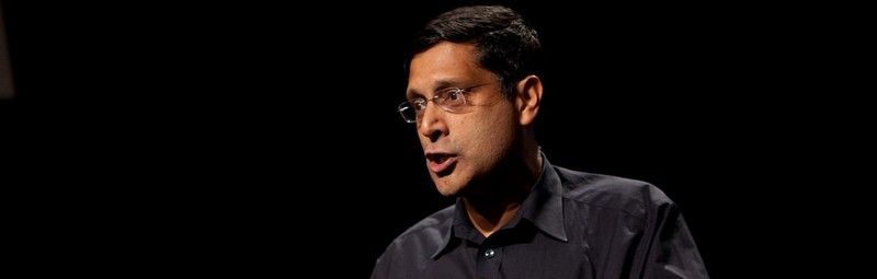 Why is Chief Economic Adviser Arvind Subramanian Missing in Action?
