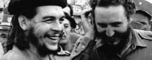 Fidel Castro, Cuban Revolutionary Who Defied the US and Inspired Millions Worldwide