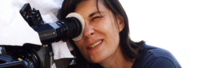 A Filmmaker Cannot Be Docile: Catherine Corsini