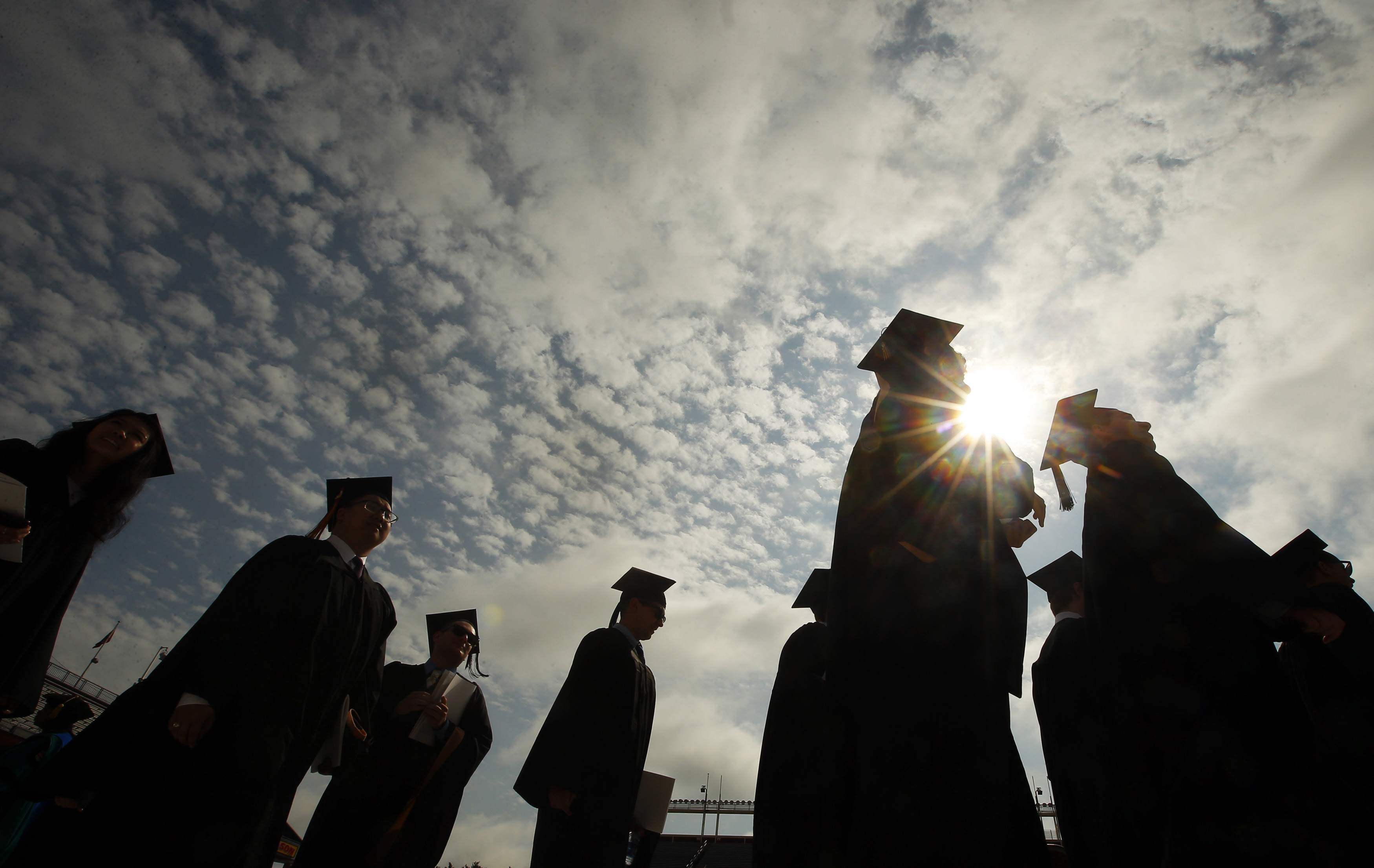 Higher Education Is No Wonderland, but Does the New Education Policy Know?