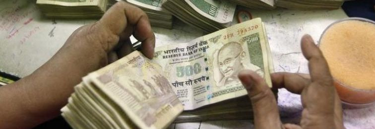 Why Demonetisation Could Fail to Make a Dent on Terror Financing