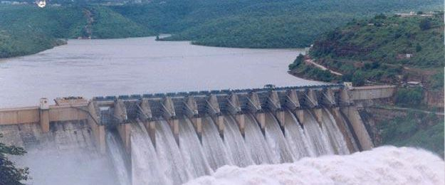 Without Proper Impact Assessment, Small Dams Could Cause Great Ecological Damage