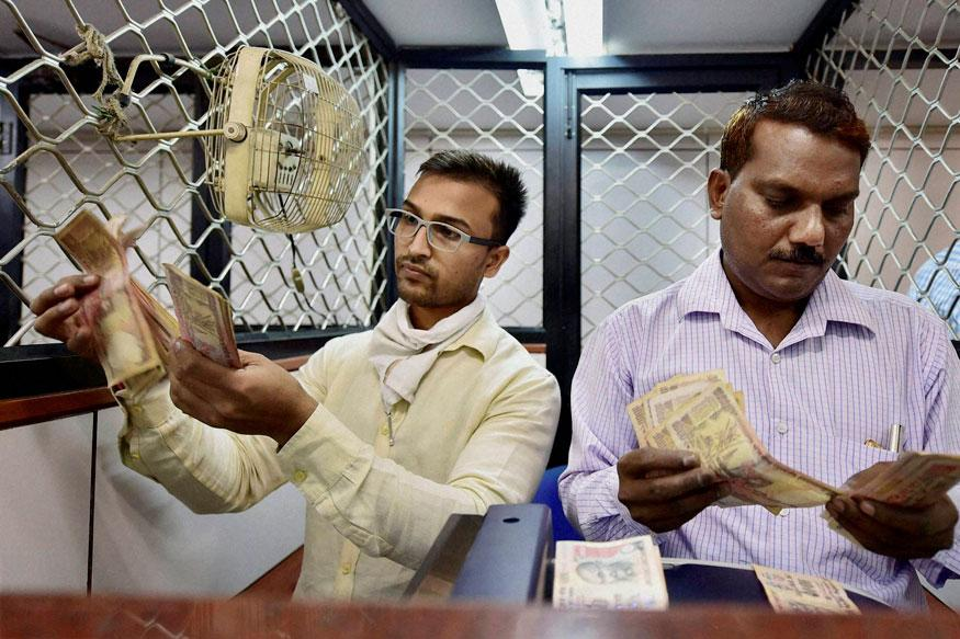 The Costs of Demonetisation: Delayed Cremation; Lost Rural Jobs