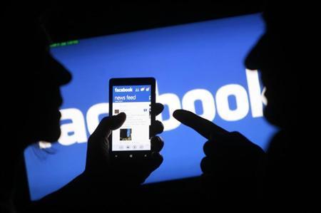Facebook Must Remove Posts Deemed as 'Hate Speech', Rules Austrian Court