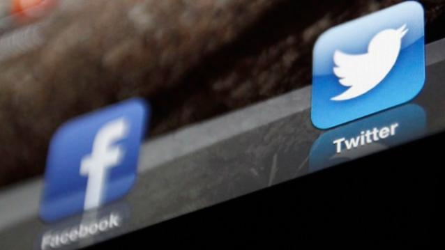 Social Media Post Against Demonetisation Lands a 19-Year-Old in Prison