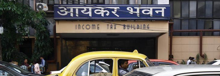 It's High Time 'Hindu Undivided Family' Ceased to Be a Tax Entity
