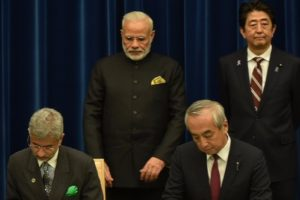 india-japan-nuclear-deal-mea-flickr