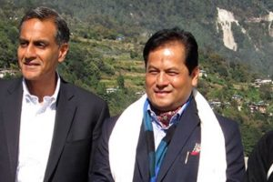 richard-sonowal-khandu