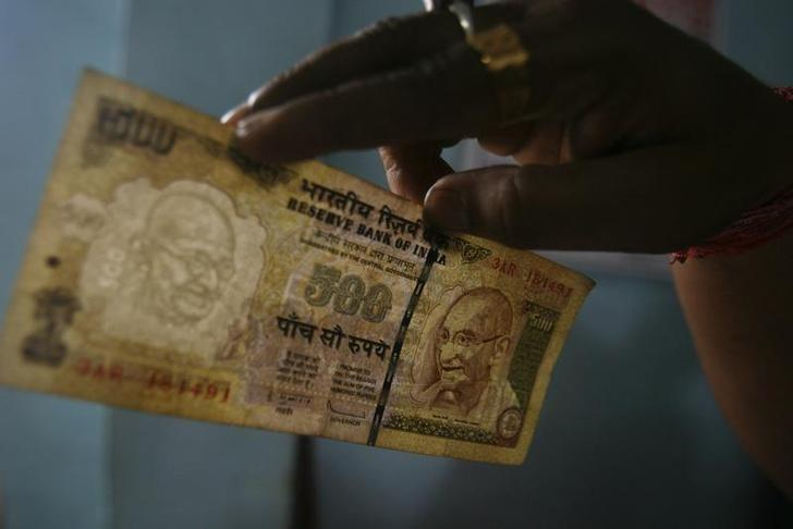 Expert Gyan: On the Government's Decision to Make Rs 500, Rs 1000 Notes Invalid
