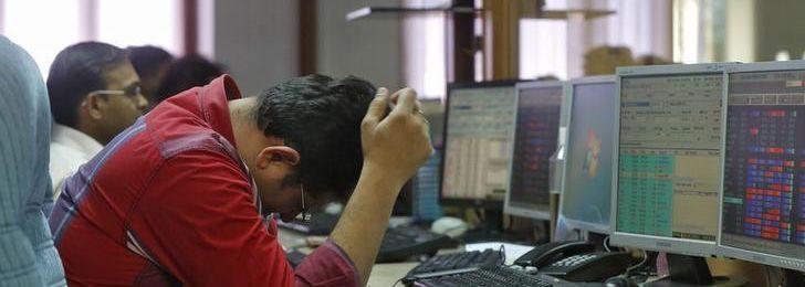 Demonetisation and Economic Activity: Understanding the Reaction of India's Stock Markets