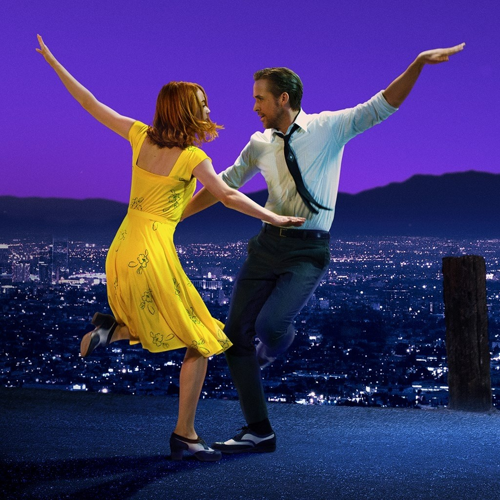 At Its Heart, 'La La Land' Beats for All Kinds of Love