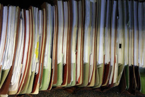 The Central Information Commission has a huge backlog of pending cases. Representational image. Credit: Zachary Korb/Flickr CC BY-NC 2.0