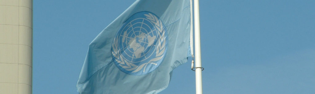 Why the UN Resolution on Israeli Settlements Is Binding