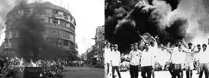 Twenty-Four Years After the Bombay Riots, a Continuing Sense of Injustice