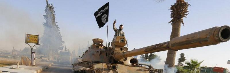 Three Arguments on Islam That Counterterrorism Scholars Need to Junk