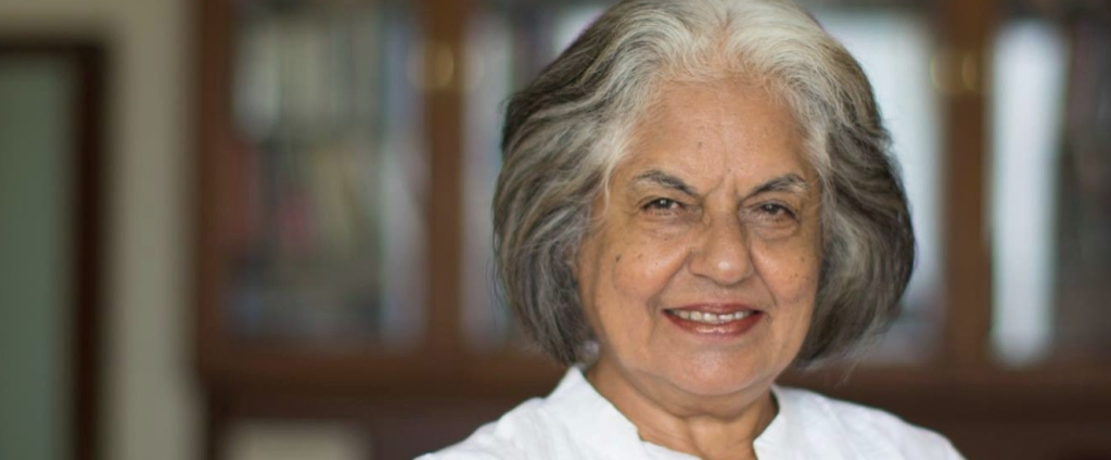 Modi Government Is Using FCRA As a Weapon Against Dissenters: Indira Jaising