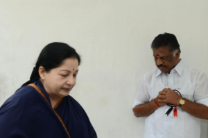 jaya-and-ops-cropped